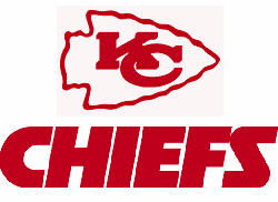 Picnic Time NFL Kansas City Chiefs