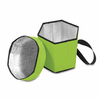 Picnic Time NFL - Lime Green Bongo Cooler Seattle Seahawks