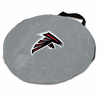 Picnic Time NFL - Manta - Black/GrayAtlanta Falcons