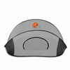 Picnic Time NFL - Manta - Black/GrayCleveland Browns