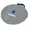 Picnic Time NFL - Manta - Black/GrayDallas Cowboys