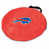 Picnic Time NFL - Manta - BlueBuffalo Bills