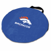 Picnic Time NFL - Manta - Blue Denver Broncos
