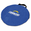 Picnic Time NFL - Manta - Blue San Diego Chargers