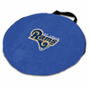 Picnic Time NFL - Manta - BlueSt. Louis Rams