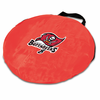 Picnic Time NFL - Manta - Red Tampa Bay Buccaneers
