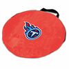 Picnic Time NFL - Manta - RedTennessee Titans
