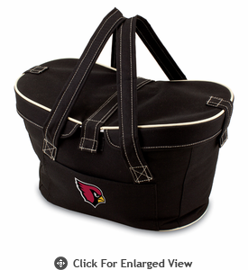 Picnic Time NFL - Mercado Arizona Cardinals