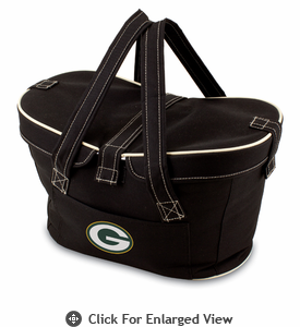 Picnic Time NFL - Mercado Green Bay Packers