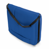 Picnic Time NFL - Navy Blue Reflex Travel Couch St. Louis Rams