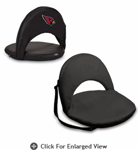 Picnic Time NFL - Oniva Seat Arizona Cardinals