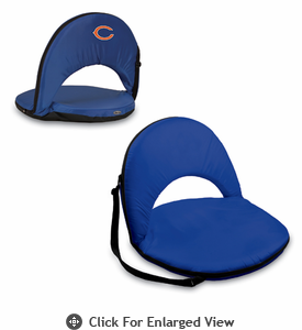 Picnic Time NFL - Oniva Seat Chicago Bears