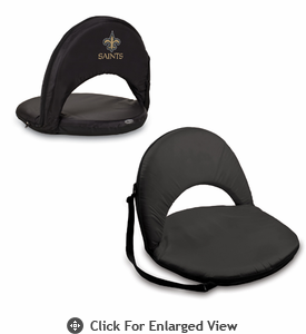 Picnic Time NFL - Oniva Seat New Orleans Saints