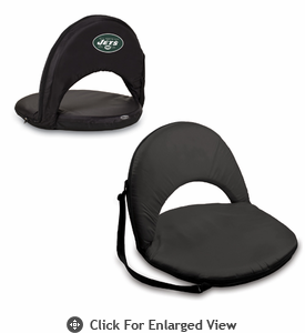 Picnic Time NFL - Oniva Seat New York Jets