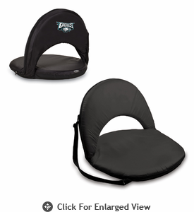 Picnic Time NFL - Oniva Seat Philadelphia Eagles