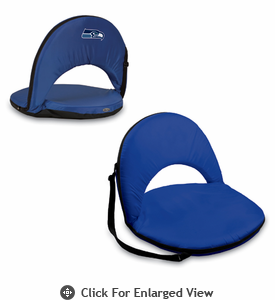 Picnic Time NFL - Oniva Seat Seattle Seahawks