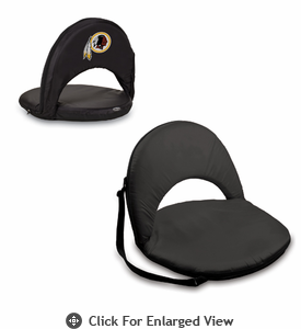 Picnic Time NFL - Oniva Seat Washington Redskins