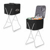 Picnic Time NFL - Party Cube Baltimore Ravens
