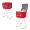 Picnic Time NFL - Party Cube Buffalo Bills