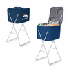 Picnic Time NFL - Party Cube Denver Broncos