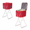 Picnic Time NFL - Party Cube Houston Texans