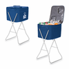 Picnic Time NFL - Party Cube Indianapolis Colts