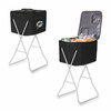 Picnic Time NFL - Party Cube Miami Dolphins