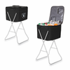 Picnic Time NFL - Party Cube Oakland Raiders