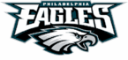 Picnic Time  NFL  Philadelphia Eagles