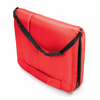 Picnic Time NFL - Red Reflex Travel Couch Kansas City Chiefs