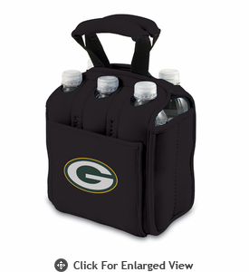 Picnic Time NFL - Six Pack Green Bay Packers