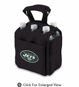Picnic Time NFL - Six Pack New York Jets