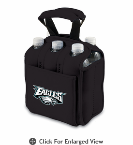 Picnic Time NFL - Six Pack Philadelphia Eagles