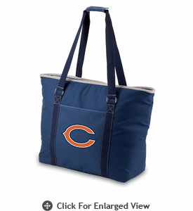 Picnic Time NFL - Tahoe Chicago Bears