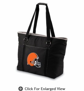 Picnic Time NFL - Tahoe Cleveland Browns
