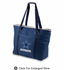 Picnic Time NFL - Tahoe Dallas Cowboys