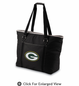 Picnic Time NFL - Tahoe Green Bay Packers