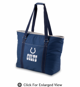 Picnic Time NFL - Tahoe Indianapolis Colts