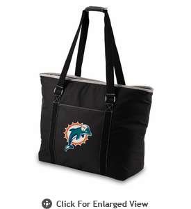 Picnic Time NFL - Tahoe Miami Dolphins