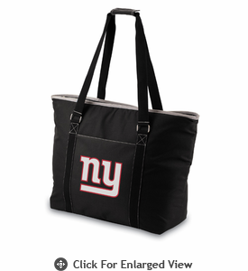 Picnic Time NFL - Tahoe New York Giants