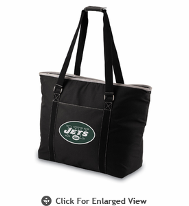 Picnic Time NFL - Tahoe New York Jets