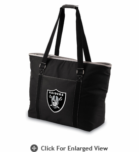 Picnic Time NFL - Tahoe Oakland Raiders