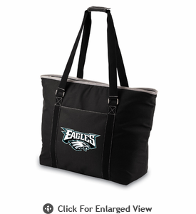 Picnic Time NFL - Tahoe Philadelphia Eagles