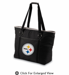 Picnic Time NFL - Tahoe Pittsburgh Steelers