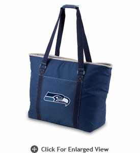 Picnic Time NFL - Tahoe Seattle Seahawks