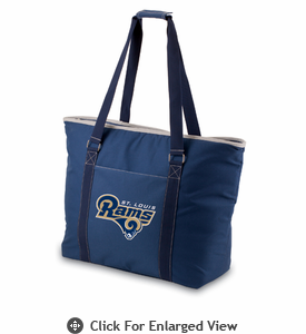 Picnic Time NFL - Tahoe St. Louis Rams