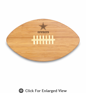 Picnic Time NFL - Touchdown Pro! Dallas Cowboys