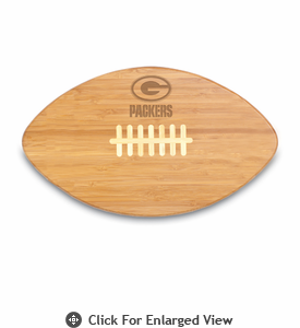 Picnic Time NFL - Touchdown Pro! Green Bay Packers