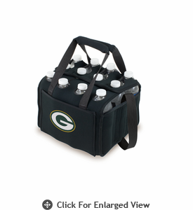 Picnic Time NFL - Twelve Pack Green Bay Packers