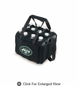 Picnic Time NFL - Twelve Pack New York Jets